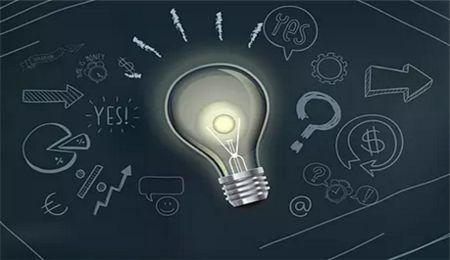 用什么样的方法能EMBA培训学习效率?